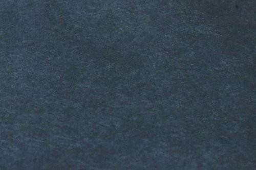 Schiefer schwarz SONAT 530 spaltrau