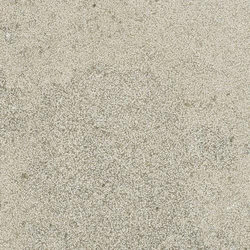 Jura Kalkstein  grau-blau, gestockt
