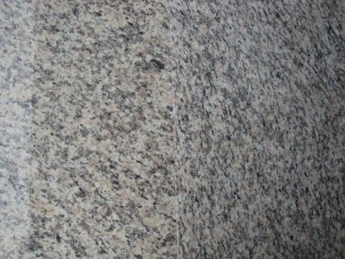 SONAT 270 Granit weiß-grau-rosé, Format