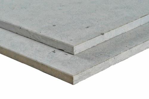 Jura Kalkstein  grau-blau, tellergestrahlt