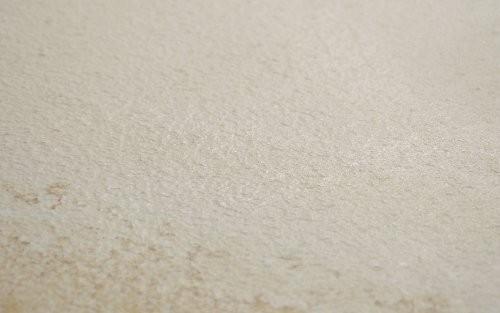 Solnhofener Naturstein  bruchrauh gebürstet