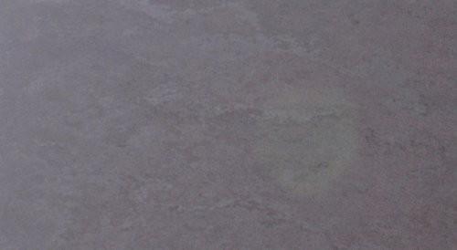 Schiefer violett SONAT 550 feingeschliffen