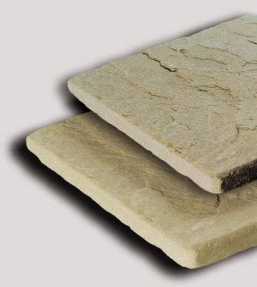 Mint Sandstein, Format