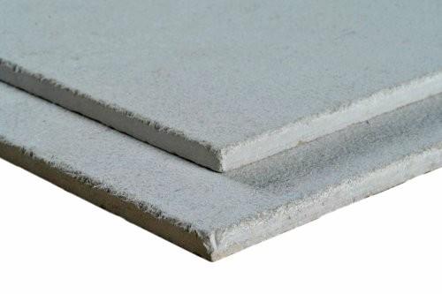 Jura Kalkstein, grau, sandgestrahlt, Kanten