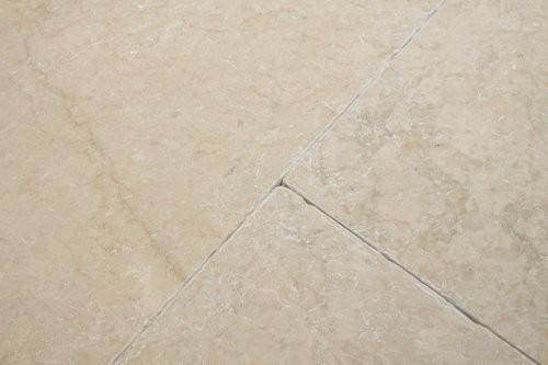 Kalkstein Crema Oriental SONAT 559 getrommelt