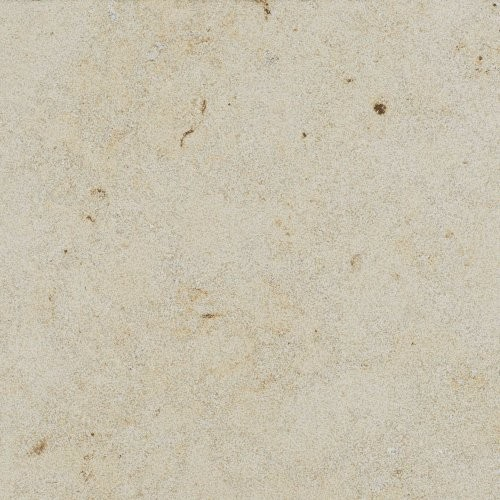 Jura Kalkstein  gelb, sandgestrahlt