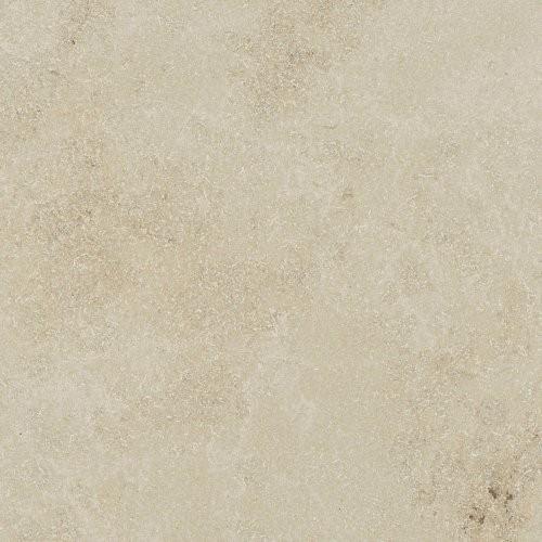 Jura Kalkstein  gelb, sandgestrahlt und gebürstet