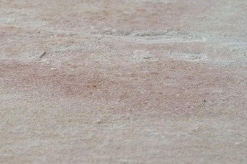 Formatplatten Sandstein Aurora, spaltrau