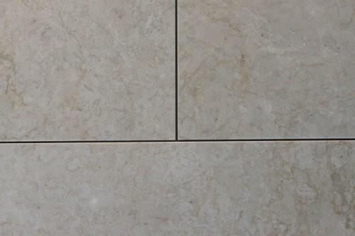 Format 400/600 mm Kalkstein Crema Oriental