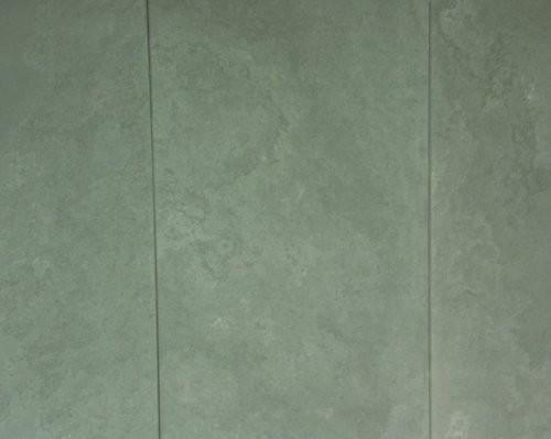 Format 300/600/10 mm grüner Schiefer
