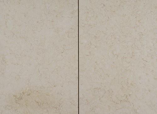 Kalkstein hell beige/creme SONAT 554