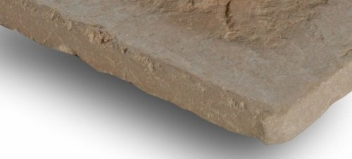 Nahaufnahme Modak Sandstein