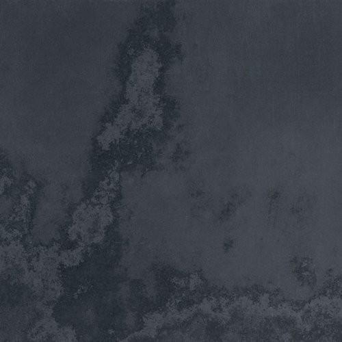Schiefer schwarz, anthrazit SONAT 571 schwarz, anthrazit