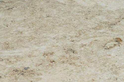 Jura Kalkstein gelb, feingeschliffen, Oberfläche