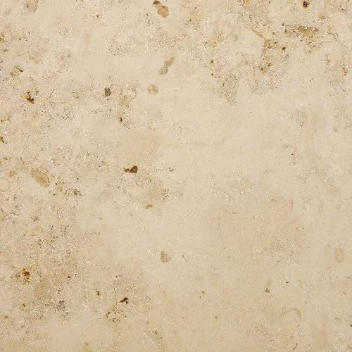 Jura Kalkstein gelb, feingeschliffen, Boden