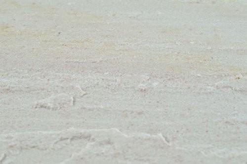 Sandstein Aurora SONAT 544 spaltrau