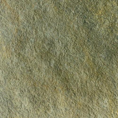 Nahaufnahme Kotah Sandstein