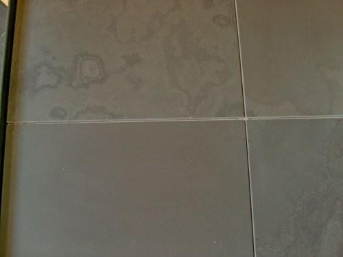 Schiefer schwarz SONAT 580 feingeschliffen