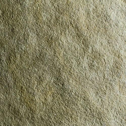 Kotah Sandstein SONAT 509