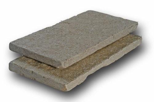 Format Sandstein Kotah