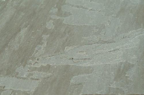 Sandstein Kandla grau SONAT 546 spaltrau