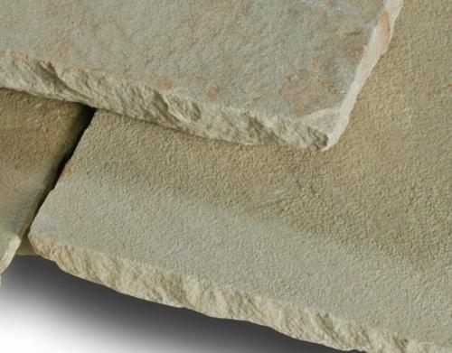 Mint Sandstein SONAT 510 spaltrau
