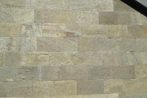 Gneis gold-grau-braun, SONAT 507, spaltrau