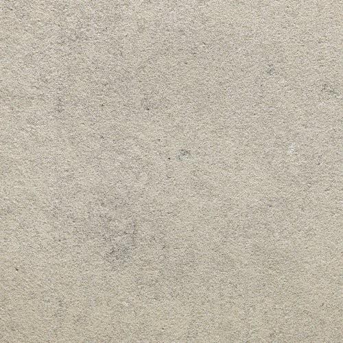 Jura Kalkstein  grau-blau, sandgestrahlt