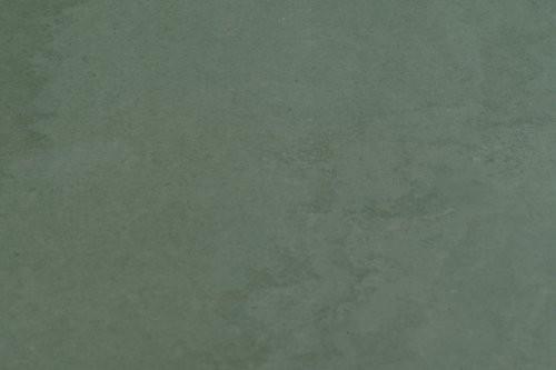Schiefer grün SONAT 575 feingeschliffen
